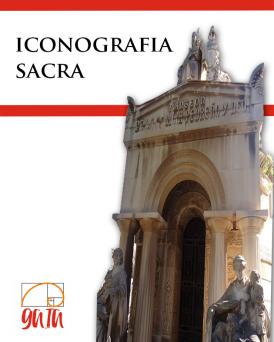 icono sacra