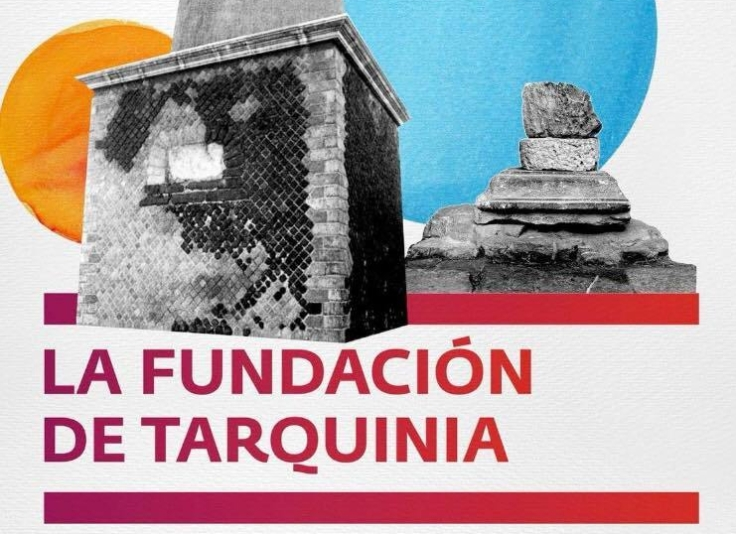tarquinia.jpg