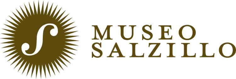 LOGO Museo Salzillo.jpg